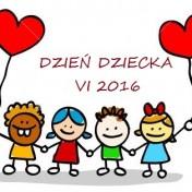 dzien_dziecka (1)